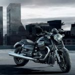 111312-2013-moto-guzzi-california-custom-25