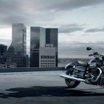 111312-2013-moto-guzzi-california-custom-26