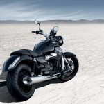 111312-2013-moto-guzzi-california-custom-28