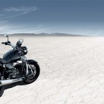 111312-2013-moto-guzzi-california-custom-29