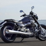 111312-2013-moto-guzzi-california-custom-30