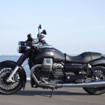 111312-2013-moto-guzzi-california-custom-31