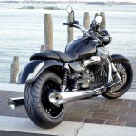 111312-2013-moto-guzzi-california-custom-33