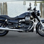 111312-2013-moto-guzzi-california-custom-34