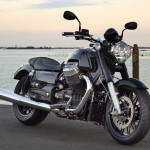 111312-2013-moto-guzzi-california-custom-35