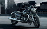 111312-2013-moto-guzzi-california-custom-t