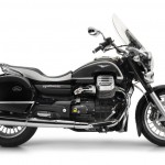 111312-2013-moto-guzzi-california-touring-02