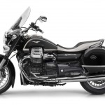 111312-2013-moto-guzzi-california-touring-03