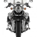 111312-2013-moto-guzzi-california-touring-05