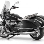 111312-2013-moto-guzzi-california-touring-08