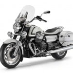 111312-2013-moto-guzzi-california-touring-10