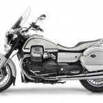 111312-2013-moto-guzzi-california-touring-12