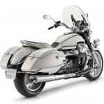 111312-2013-moto-guzzi-california-touring-13