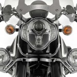 111312-2013-moto-guzzi-california-touring-15