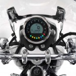 111312-2013-moto-guzzi-california-touring-16