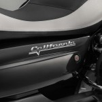 111312-2013-moto-guzzi-california-touring-17