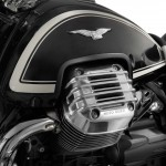 111312-2013-moto-guzzi-california-touring-18