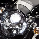 111312-2013-moto-guzzi-california-touring-21