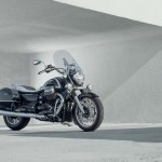 111312-2013-moto-guzzi-california-touring-25