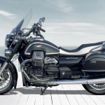 111312-2013-moto-guzzi-california-touring-27