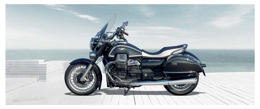 111312-2013-moto-guzzi-california-touring-28