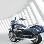 111312-2013-moto-guzzi-california-touring-31