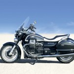 111312-2013-moto-guzzi-california-touring-32