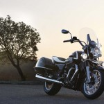 111312-2013-moto-guzzi-california-touring-34
