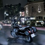 111312-2013-moto-guzzi-california-touring-37