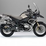 EICMA 2012: BMW Motorrad Celebrates 90th Anniversary with Special Edition R1200GS, R1200R and R1200RT