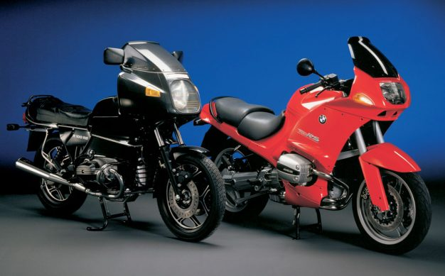 111512-1993-bmw-r100rs-r1100rs