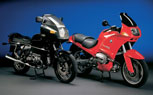 112112-1993-bmw-r100rs-r1100rs-t