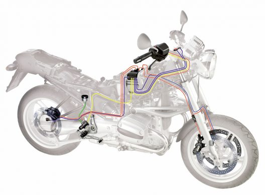 112112-bmw-motorcycle-abs