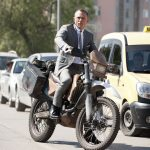 112712-james-bond-skyfall-crf450r-01