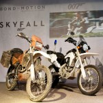 112712-james-bond-skyfall-crf450r-03