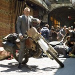 112712-james-bond-skyfall-crf450r-05