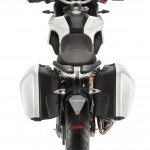 2013-Aprilia-Caponord-1200-White-Rear