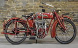 Bonhams To Sell Garelli Grand Prix Collection At No Reserve