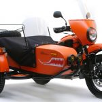 Ural Releases the Limited Edition Yamal