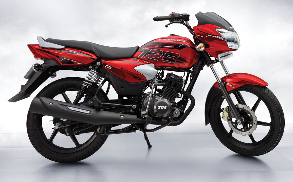 Bmw To Partner With India 39 S Tvs Motor Company News