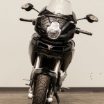 120612-bruce-willis-2005-ducati-multistrada-1000ds-1
