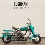 120612-bruce-willis-cushman-side-shifter
