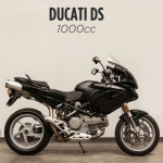 120612-bruce-willis-ducati-multistrada-1000ds