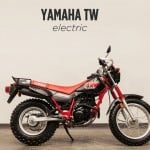 120612-bruce-willis-electric-yamaha-tw