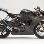 Erik Buell Racing Secures GE Capital Dealer Financing