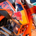 121212-ktm-ama-sx-mx-team-03