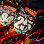121212-ktm-ama-sx-mx-team-04