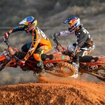 121212-ktm-ama-sx-mx-team-06