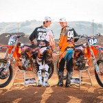 121212-ktm-ama-sx-mx-team-07