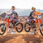 121212-ktm-ama-sx-mx-team-08